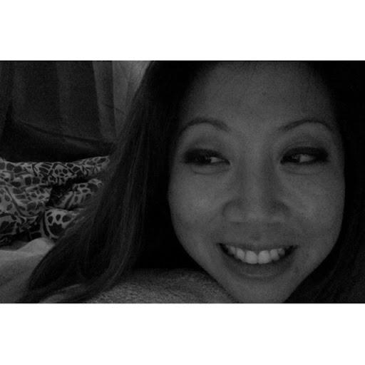 Jennifer Lam Photo 29