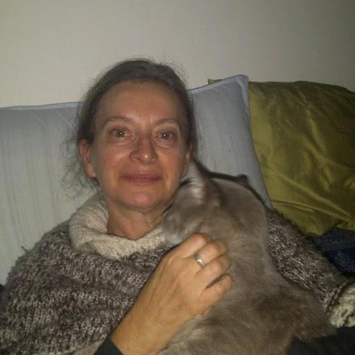Mary Gorman Photo 23