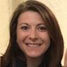 Candice Irwin profile pic