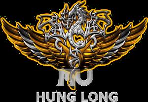 """MUHUNGLONG.COM - Máy chủ """"MA LONG"""" open lúc 9h ngày 13/09"""