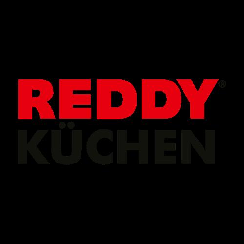 Reddy Kchen Frankfurt. . Reddy Kuchen Trier Reddy Kuchen Trier ...