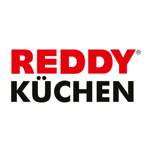 Best Reddy Küchen Frankfurt Photos - Interior Design Ideas ...