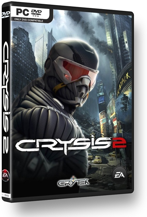 Crysis_2_CloneDVD_המלא_+_קראק