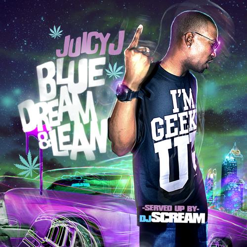 Juicy_J_Blue_Dream_Lean-front-large%25255B1%25255D.jpg