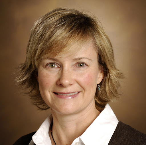 Laurie Novak