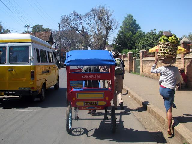 صور من مدغشقر Madagascar 14846194641