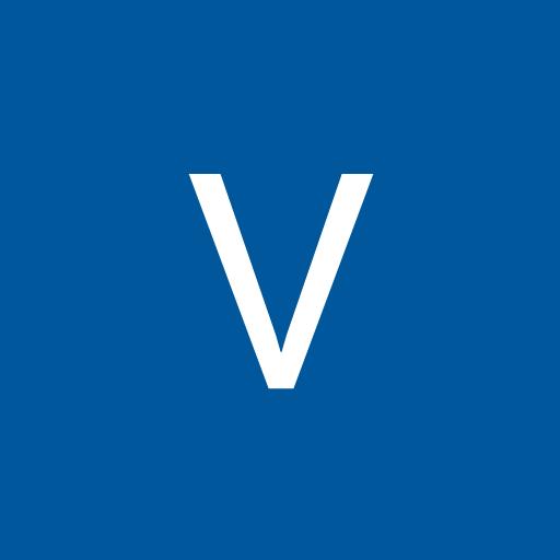 VirtualMirage