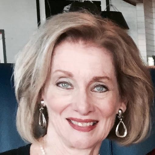 Beverly Puckett