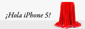 iPhone 5 o iPhone 4S, la semana que viene será oficial