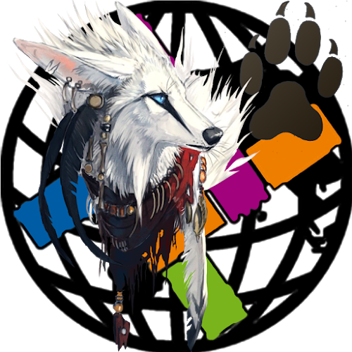 Wolf Igmc4