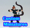 How to create Custom Miniatures