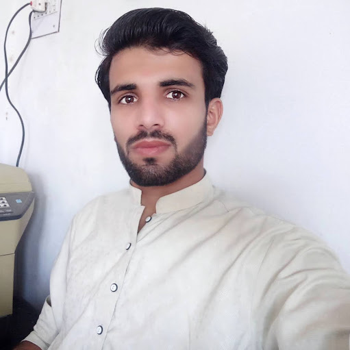 Muhammad RAMZAN