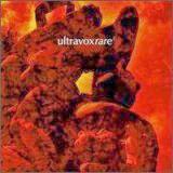 Ultravox - Rare 1