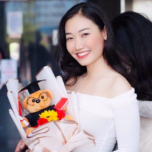 Duyên Nguyễn picture