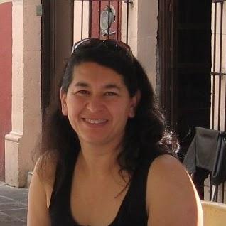 Lucy Hernandez