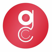 GujaratiCulture.org