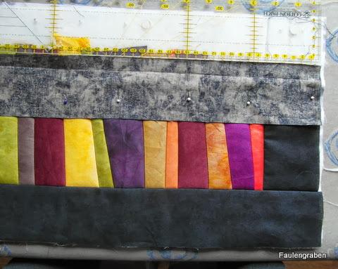 wip patchwork tischl ufer einfach und schnell gen ht. Black Bedroom Furniture Sets. Home Design Ideas