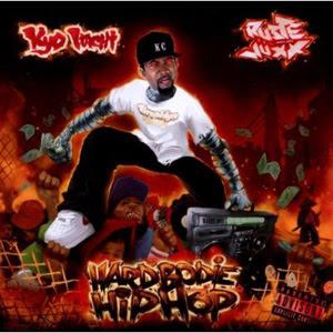 Kyo Itachi & Ruste Juxx - Hardbodie Hip Hop