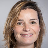 C en Vous - Emilie Lagon Coaching & Bilans de compétences
