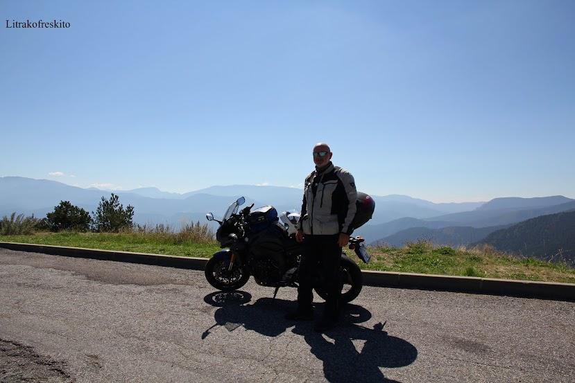 Paseo por las nubes de los Pirineos 2015 Pirineos%2B2015%2B069