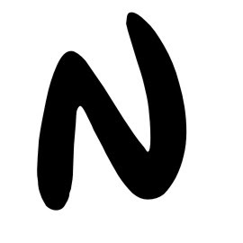 Natanael 30