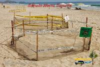 Playa Parguito NE034, Estado Nueva Esparta, Antolin del Campo