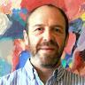 Álvaro Trujillo Roales