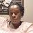 Melisa Wiggins avatar image