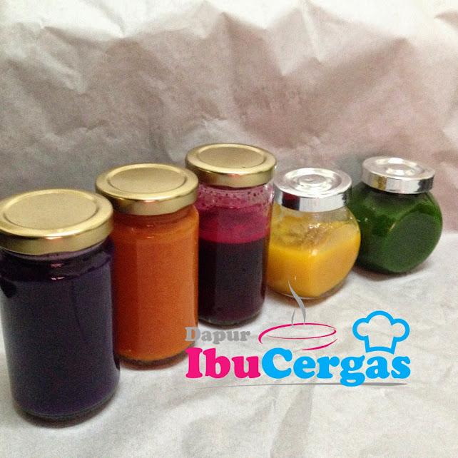 pewarna makanan semulajadi {focus_keyword} DIY Pewarna Makanan Semulajadi dan Organic 2014 12 13 2B14