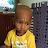 Sombabureddy Reddy avatar image