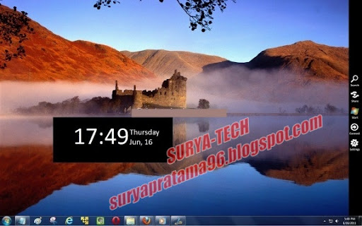 https://lh6.googleusercontent.com/-lUDIZ_bM0CU/TgGvK02pdLI/AAAAAAAAAL8/WHa3utowTZM/Windows-8-Side-Menu.jpg