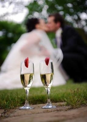 tips + tricks, weddings