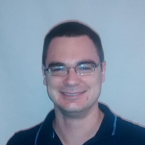 Kenneth Taliaferro