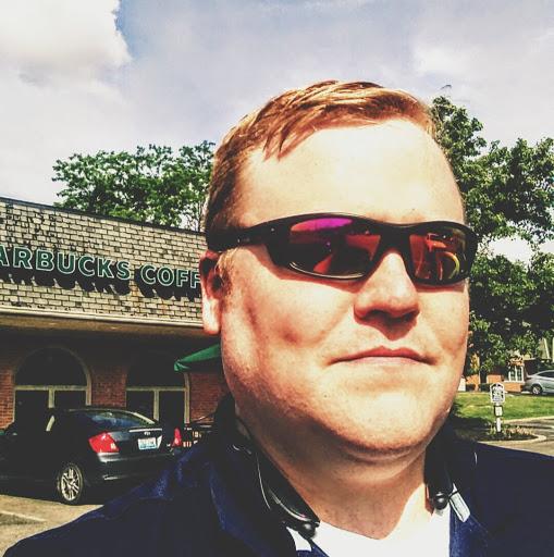 Eric Landrum Photo 14