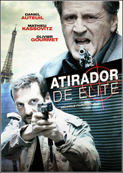 Download Atirador de Elite