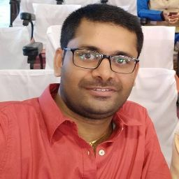 Narayana K Jannu