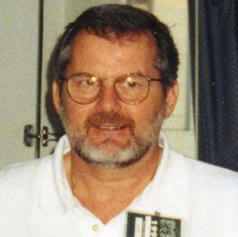 David Hinds