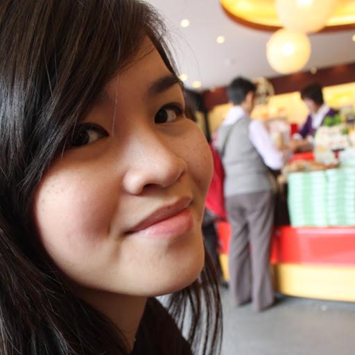 Katrina Kwan