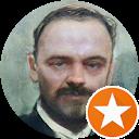 Konstantin Jumadirow