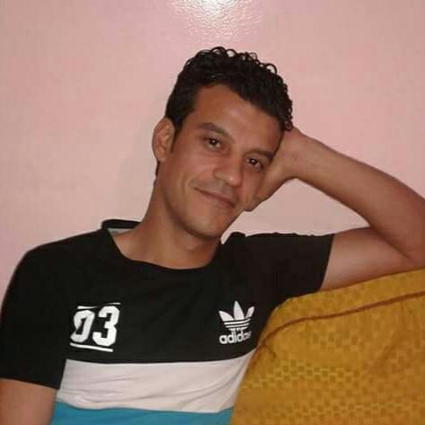 حماده صالح picture