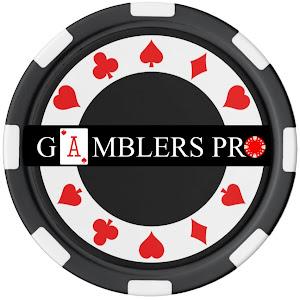 Gamblerspro