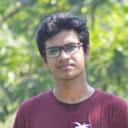 Sourov Roy Chowdhury