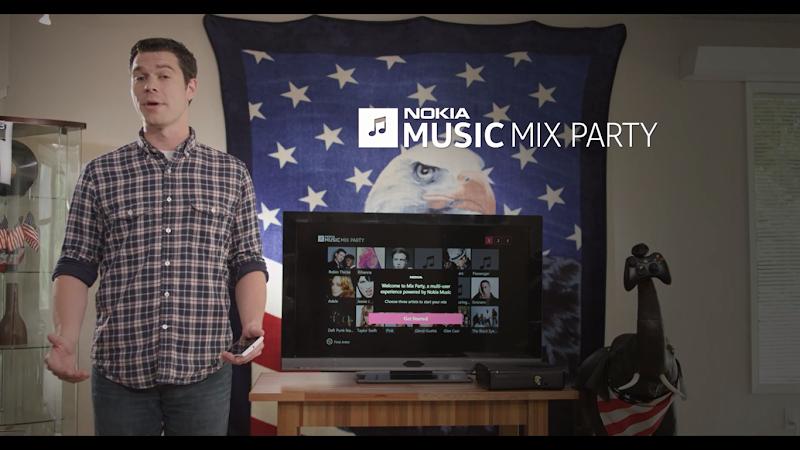 https://lh6.googleusercontent.com/-lVGbs7qJlBk/UdUabzV75eI/AAAAAAAAIq0/xqexd8JmcC4/s800/02-nokia-music-mix-party.png