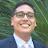 Carlos Garcia avatar image