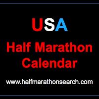 Half Marathons Halfmarathonsearch.com Half Marathon Calendar