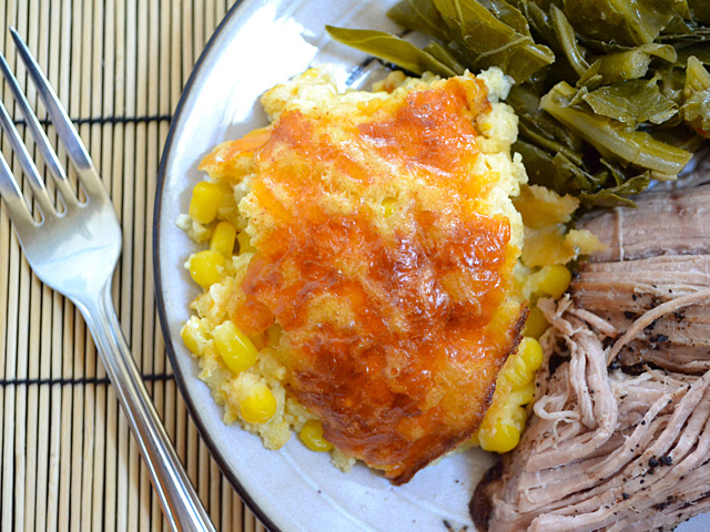 ... chile cheeseburger cheddar and green chile corn pudding recipes
