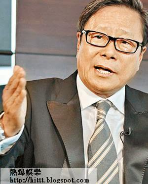 黃毓民狠批中移動出售流動電視給王維基的決定等同中央「星咗政府一巴」,擔心港府管治更加困難。(袁志豪攝)