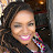 Cherie Frazier avatar image