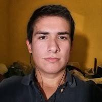 Carlos Cons's avatar