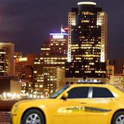 taxi cincinnati,cincinnati taxi,cincinnati airport taxi,taxi in cincinnati, cincinnati taxis, cabs cincinnati, cab cincinnati